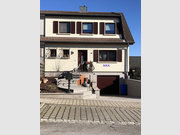 Semi-detached house for sale 3 bedrooms in Strassen - Ref. 7111801