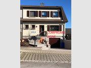 Doppelhaushälfte zum Kauf 3 Zimmer in Strassen - Ref. 7111801