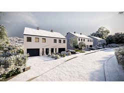 Maison à vendre 3 Chambres à Neunhausen - Réf. 7115897