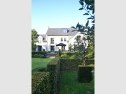 Villa for sale 4 bedrooms in Eischen - Ref. 6923385