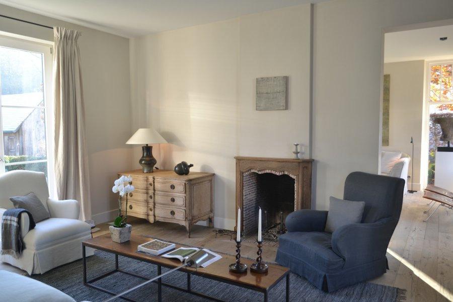 villa kaufen 4 schlafzimmer 344 m² eischen foto 1
