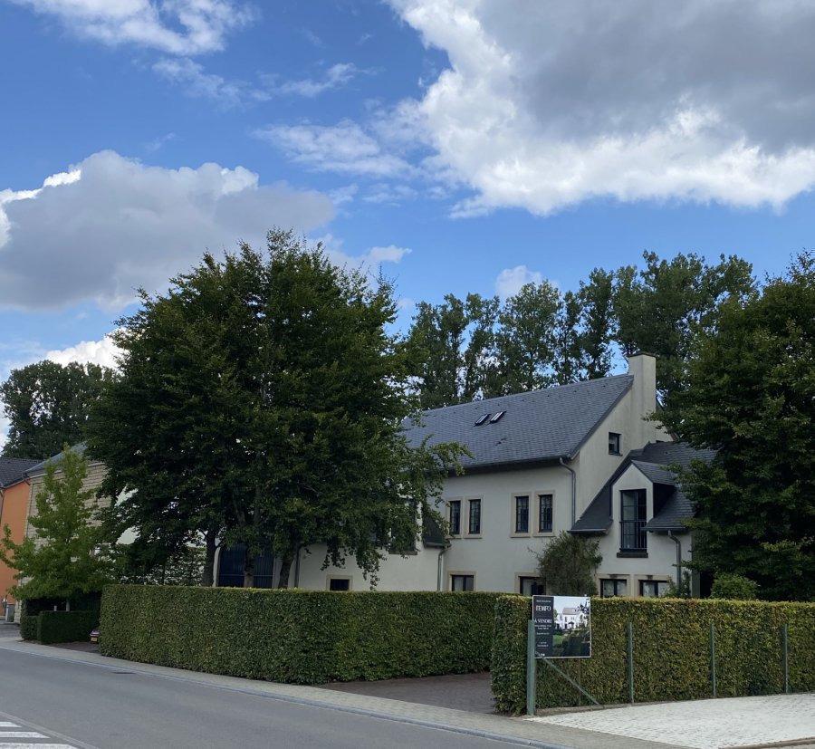 villa kaufen 4 schlafzimmer 344 m² eischen foto 3