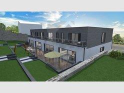 Wohnung zum Kauf 3 Zimmer in Lorentzweiler - Ref. 6136953