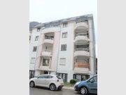 Appartement à louer 1 Chambre à Luxembourg-Limpertsberg - Réf. 6481017