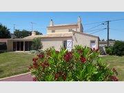Maison à vendre F6 à Talmont-Saint-Hilaire - Réf. 5318009
