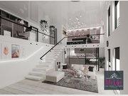 Appartement à vendre 2 Chambres à Contern - Réf. 6759801