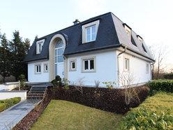 Maison à vendre 5 Chambres à Olm - Réf. 5072249