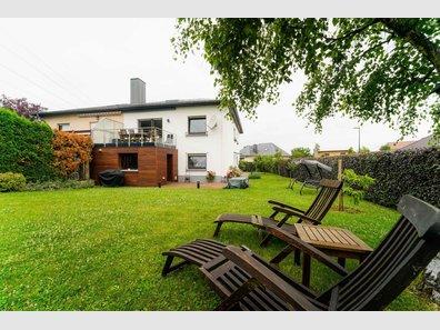 Maison jumelée à vendre 5 Chambres à Bertrange - Réf. 7243129