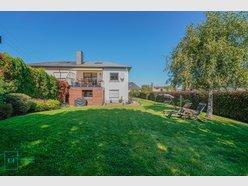 Doppelhaushälfte zum Kauf 5 Zimmer in Bertrange - Ref. 7243129