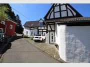 Maison à vendre 8 Pièces à Walsdorf - Réf. 6464889