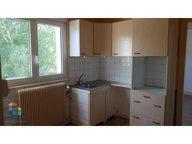Appartement à louer F4 à Épinal - Réf. 6477177