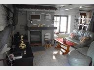 Immeuble de rapport à vendre F9 à Wittring - Réf. 6489721