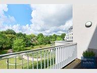 Appartement à louer 2 Chambres à Howald - Réf. 6821497