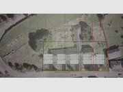 Terrain constructible à vendre à Weicherdange - Réf. 6051449