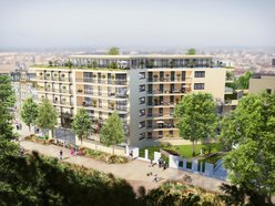 Programme neuf à vendre à Metz - Réf. 6186617