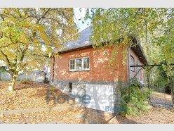 Bungalow à vendre 5 Chambres à Contern - Réf. 6063737