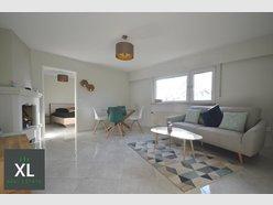 Appartement à vendre 1 Chambre à Dudelange - Réf. 6129273