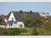 House for sale 4 rooms in Hamm - Ref. 6657657