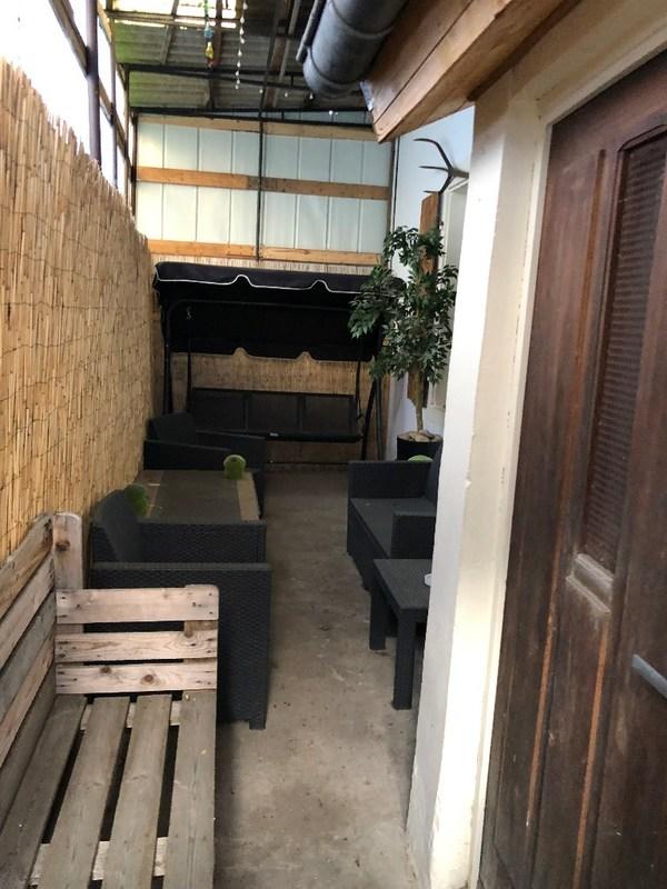 einfamilienhaus kaufen 6 zimmer 120 m² forbach foto 2