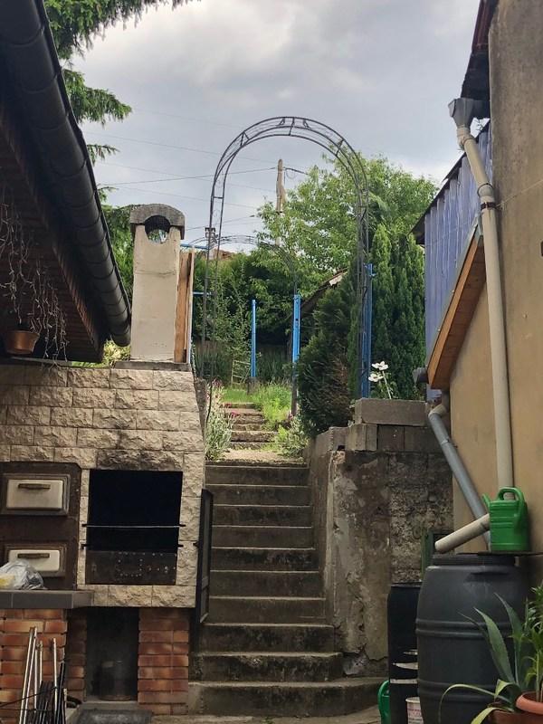 einfamilienhaus kaufen 6 zimmer 120 m² forbach foto 5