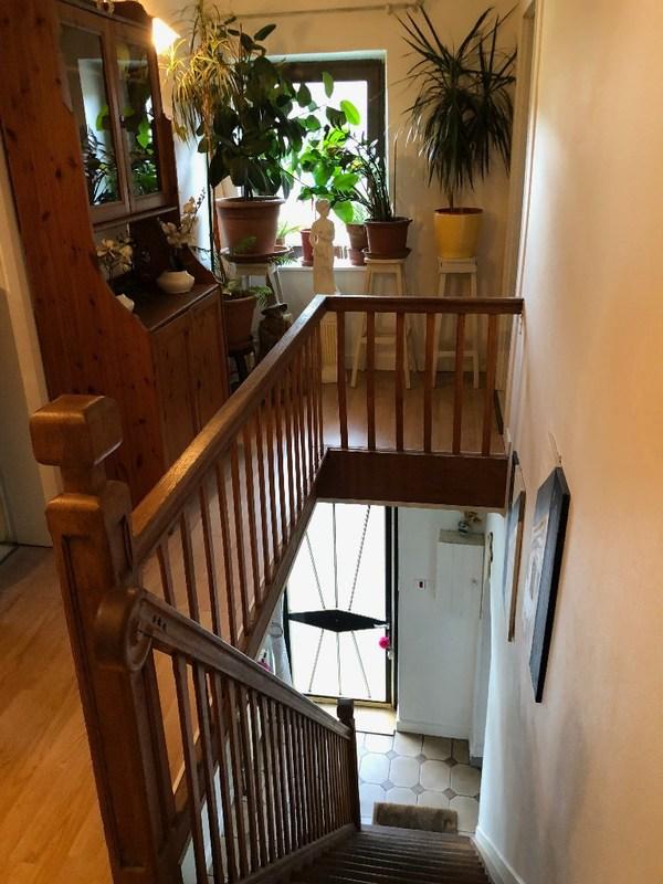 einfamilienhaus kaufen 6 zimmer 120 m² forbach foto 3