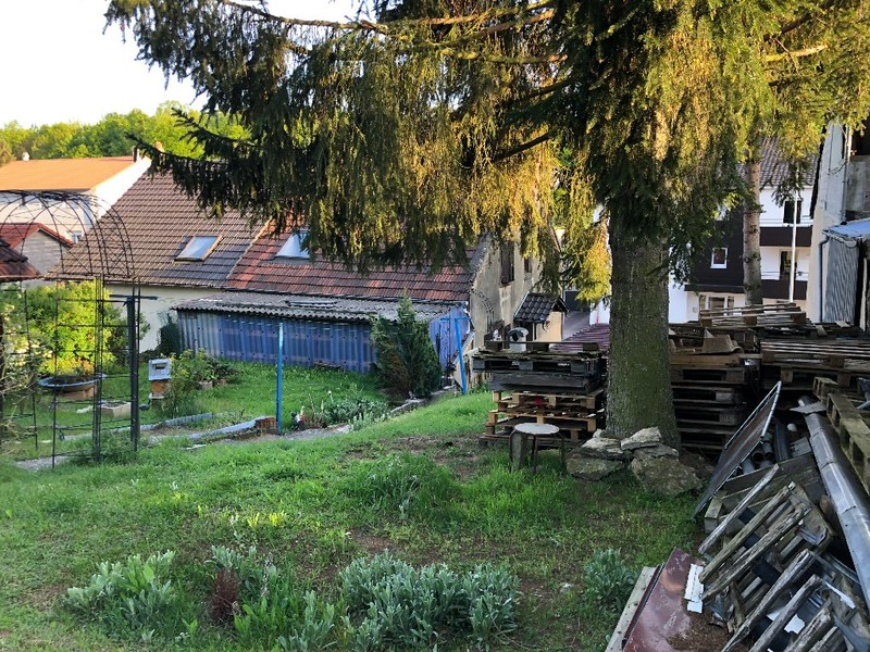 einfamilienhaus kaufen 6 zimmer 120 m² forbach foto 7