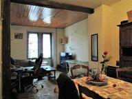 Maison à vendre F6 à Thaon-les-Vosges - Réf. 5101177