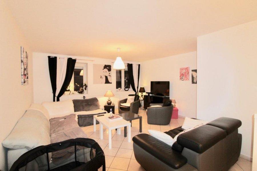 acheter duplex 0 pièce 140 m² mexy photo 2