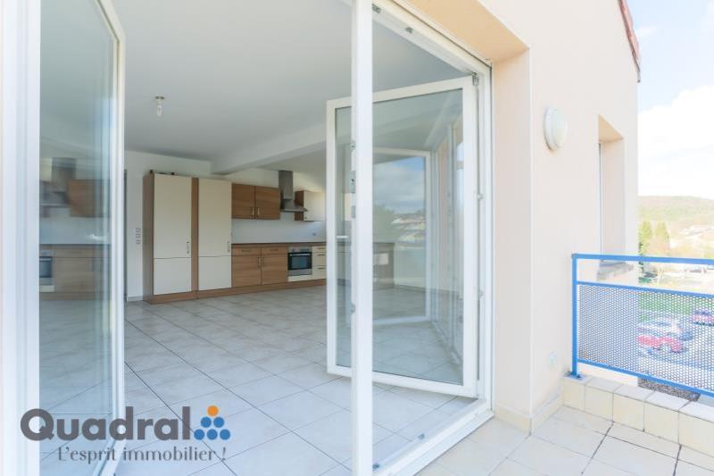 acheter appartement 6 pièces 96 m² creutzwald photo 1
