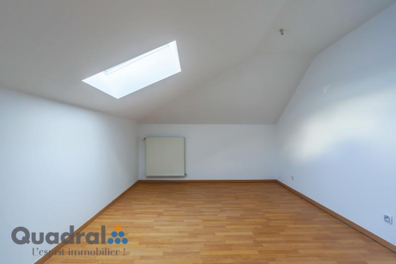 acheter appartement 6 pièces 96 m² creutzwald photo 7
