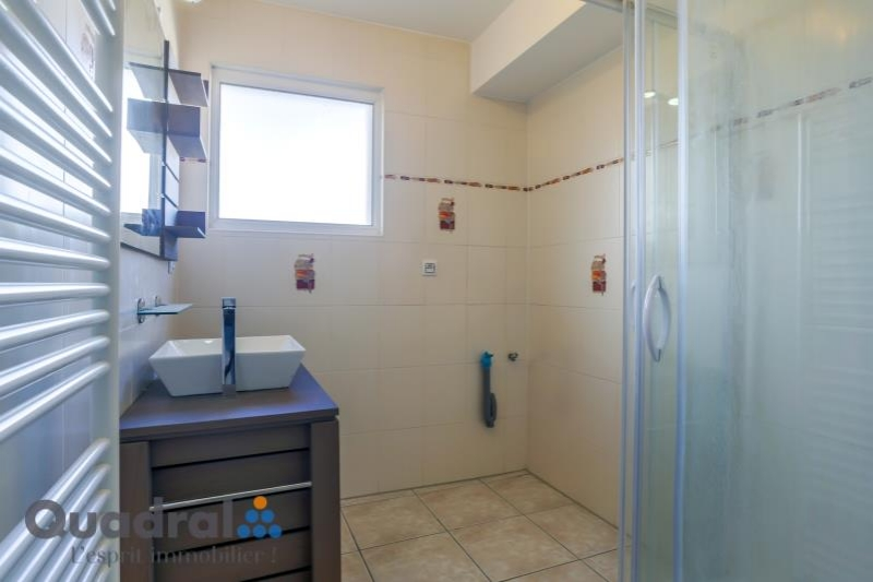 acheter appartement 6 pièces 96 m² creutzwald photo 6