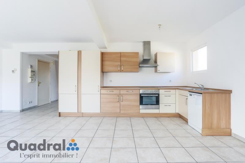 acheter appartement 6 pièces 96 m² creutzwald photo 3