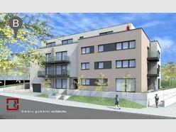 Appartement à vendre 2 Chambres à Luxembourg-Limpertsberg - Réf. 4130681
