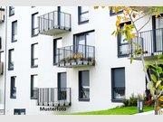 Immeuble de rapport à vendre 7 Pièces à Mönchengladbach - Réf. 7280505