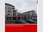 Wohnung zur Miete 2 Zimmer in Wittlich - Ref. 5072761