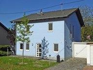 Haus zum Kauf 3 Zimmer in Nittel - Ref. 6059897