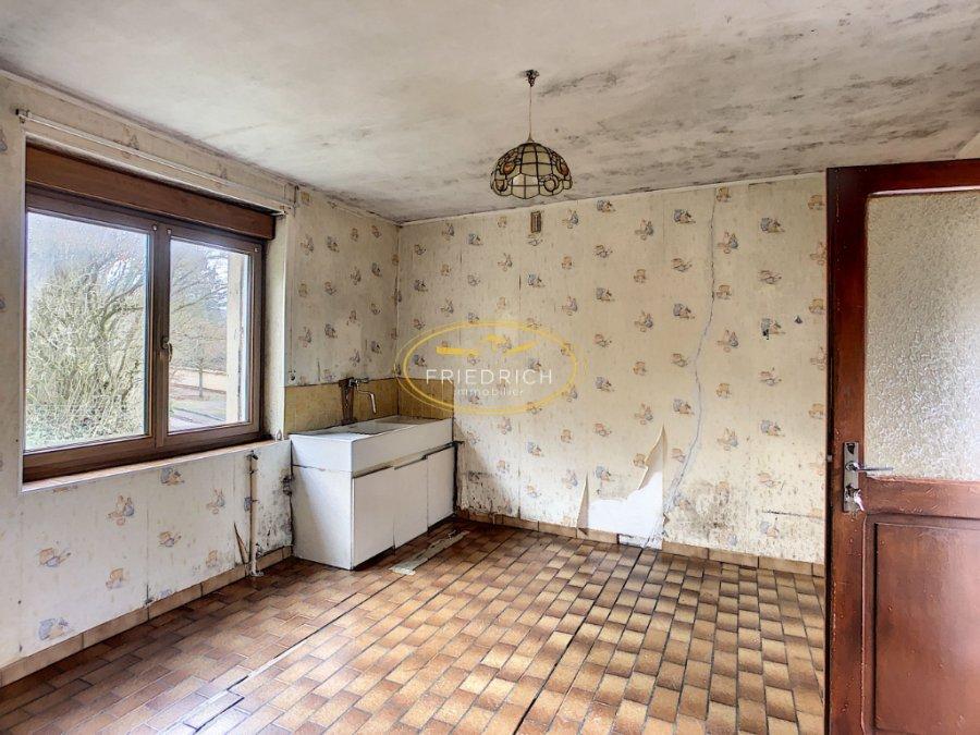 acheter maison 3 pièces 52 m² saint-mihiel photo 3
