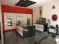 Maison à vendre F8 à Lunéville - Réf. 5015417