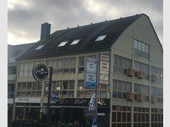 Bureau à louer à Strassen - Réf. 6260601