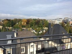 Duplex for rent 3 bedrooms in Luxembourg-Centre ville - Ref. 6600569