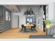 House for sale 4 bedrooms in Esch-sur-Alzette - Ref. 6731641