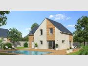 Terrain constructible à vendre à Montreuil-Juigné - Réf. 6207353