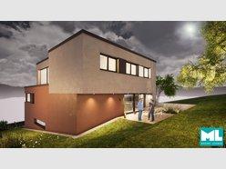 Maison à vendre 4 Chambres à Beringen (Mersch) - Réf. 6551417