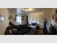 Appartement à louer F2 à Neufchâteau - Réf. 6297721