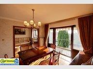 Maison à vendre F6 à Peltre - Réf. 6572153