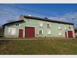 Maison à vendre F4 à Lunéville - Réf. 5130361