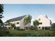 Maison à vendre 4 Chambres à Schuttrange - Réf. 6641785