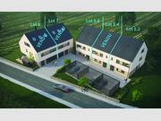 House for sale 4 bedrooms in Schuttrange - Ref. 6641785