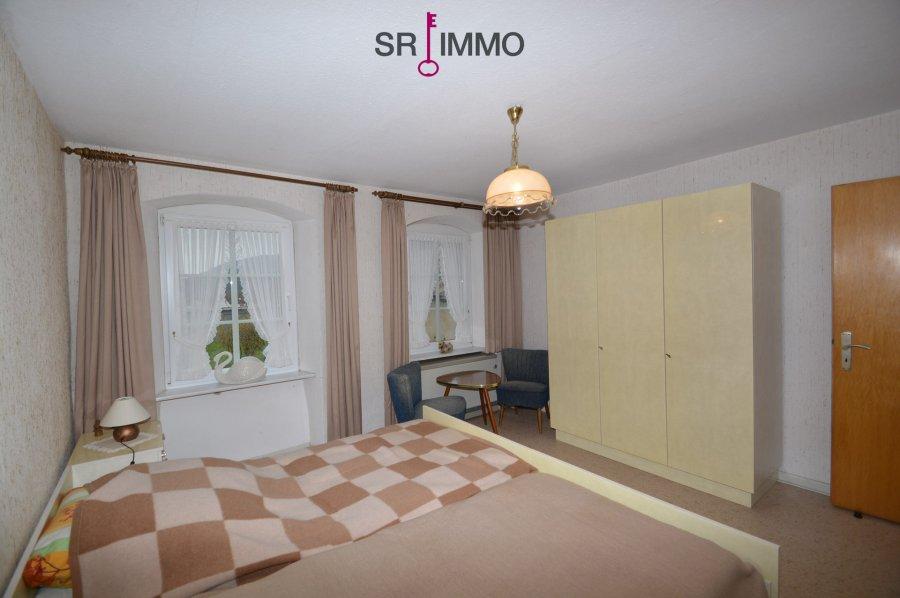 Haus zu verkaufen 4 Schlafzimmer in Gentingen