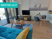 Wohnung zur Miete 1 Zimmer in Luxembourg-Kirchberg - Ref. 7170169